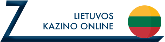 Lietuvos kazino online