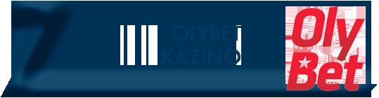 olybet kazinoonline.com