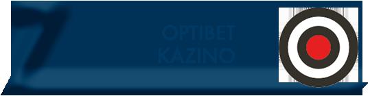 optibet kazinoonline.com