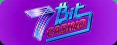 7Bit logo