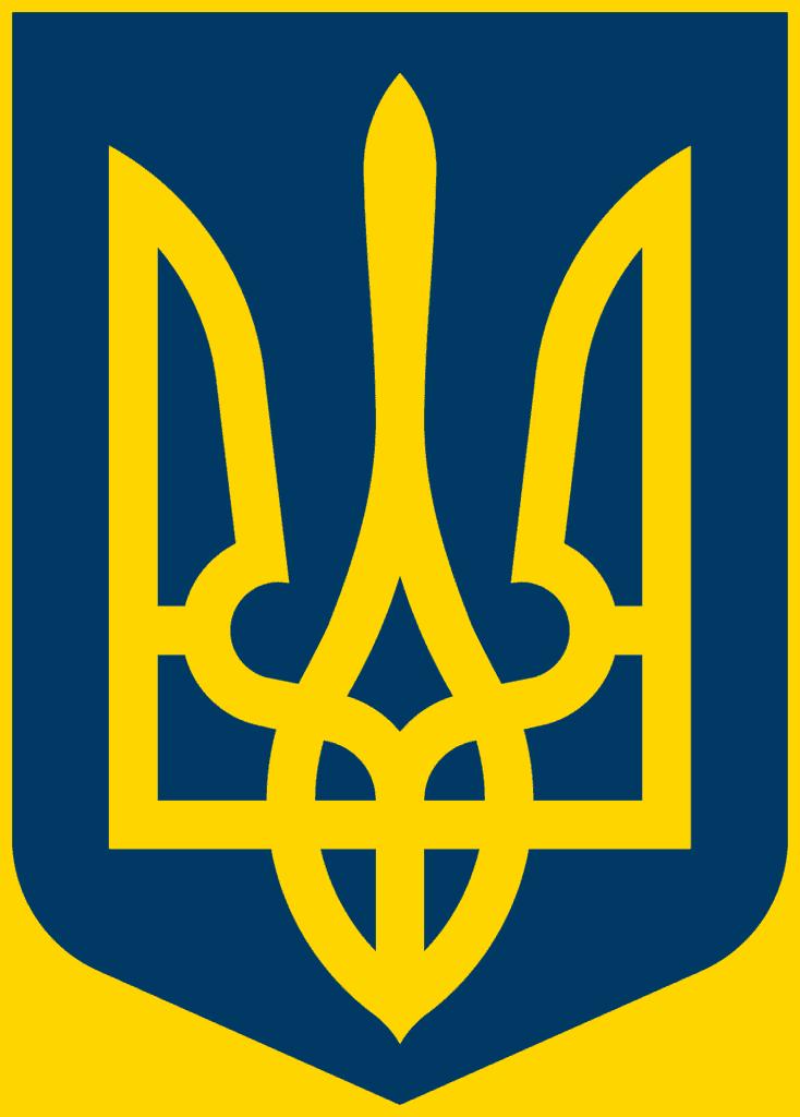 tryzub Казино