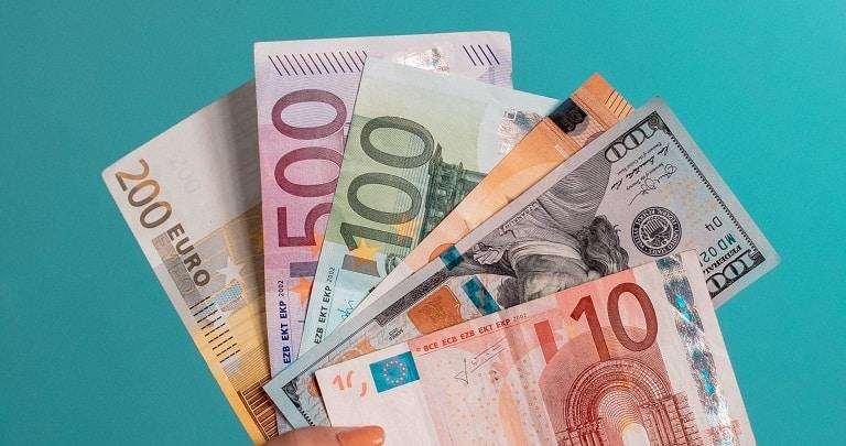 Lielie laimesti Optibet online kazino