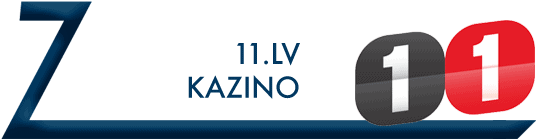 11 kazino kazinoonline.com