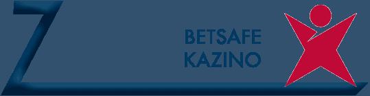 betsafe kazinoonline.com