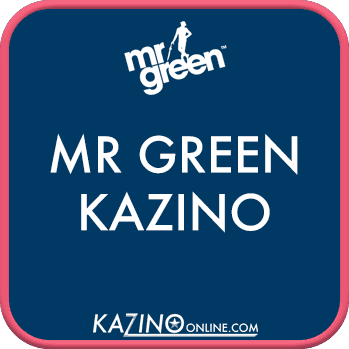 mr green kazino latvija