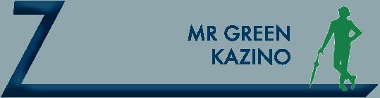 mr green kazino kazinoonline.com