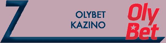 olybet kazino kasinoonline.com