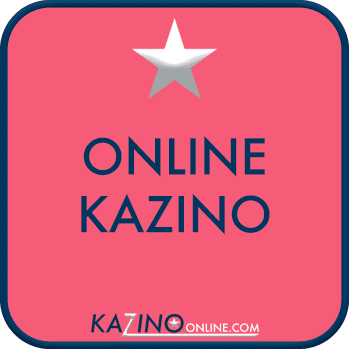 online kazino 2021
