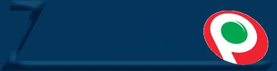 pafbet kazinoonline.com