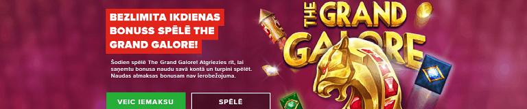 Play n G