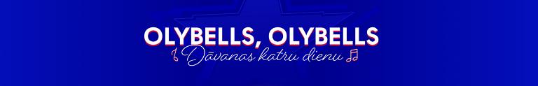 Olybells